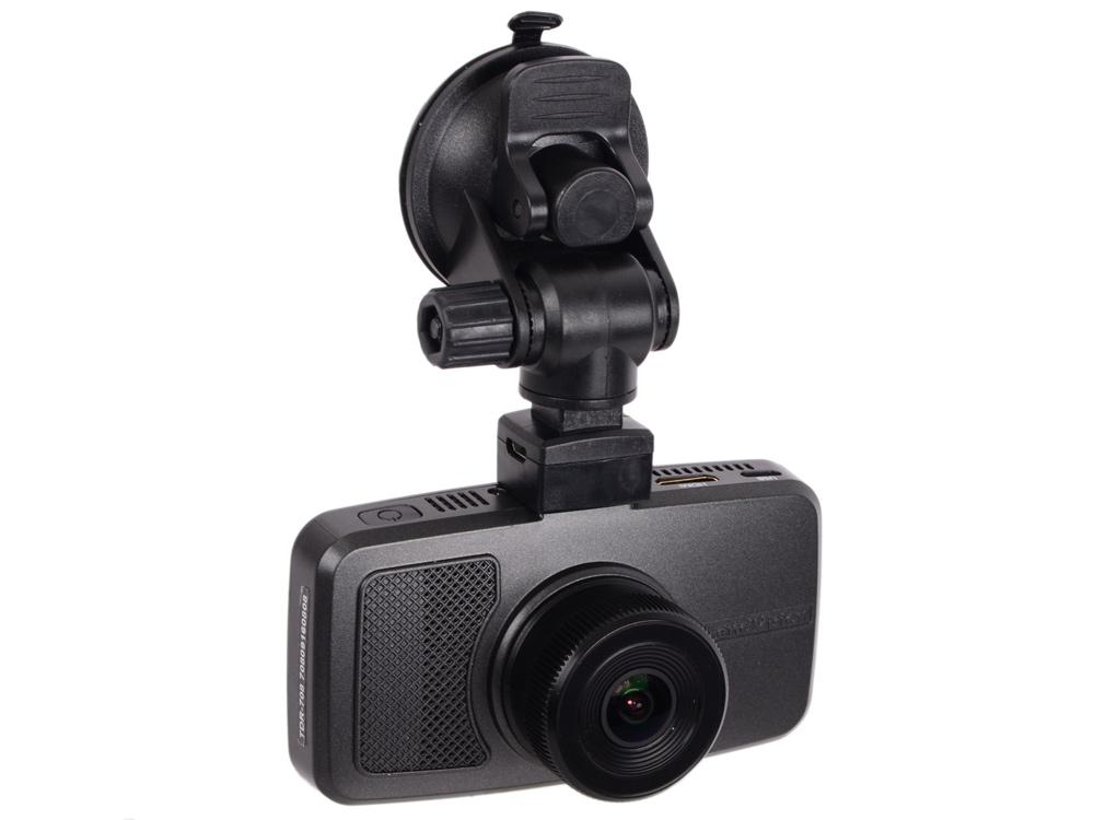 Видеорегистратор TrendVision TDR-708P все цены