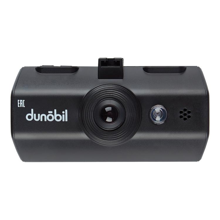 Автомобильный Видеорегистратор Dunobil Avila автомобильный видеорегистратор ritmix avr 830 g