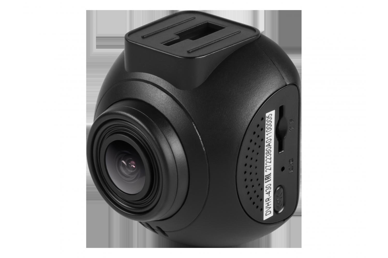 Видеорегистратор HARPER DVHR-430 видеорегистратор qstar le7