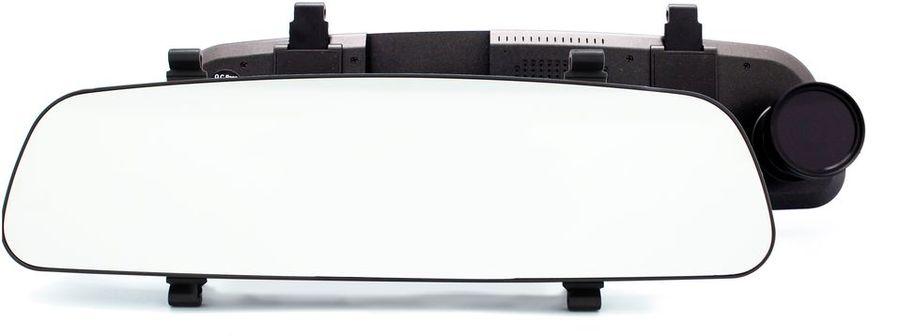 цена на Автомобильный видеорегистратор TrendVision MR-715 Ambarella A7LA50/угол обзора 160/4.3 /500mAh
