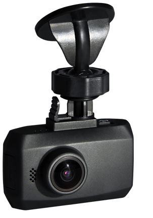 Автомобильный Видеорегистратор GAZER F121 +SD 16Gb 1.5/ 160°/ Full HD 1920x1080/G-sensor/microSD до 128Gb видеорегистратор японского производства с full hd съемкой