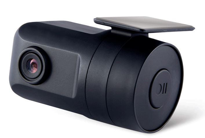 Автомобильный Видеорегистратор GAZER F715 +SD 16Gb 140°/ Full HD 1920x1080/ RCA/ G-sensor/microSD до 32Gb видеорегистратор японского производства с full hd съемкой