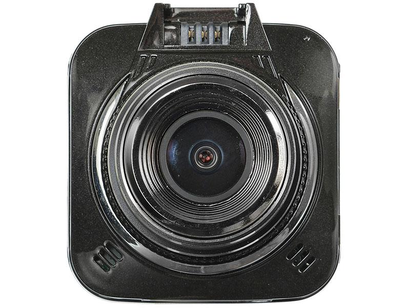 Видеорегистратор Digma FreeDrive 206 Night FHD черный 2Mpix 1080x1920 1080p 170гр. GP5168 цена 2017
