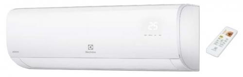 Кондиционер ELECTROLUX EACS-09HAT/N3_19Y, сплит-система настенного типа, охлаждение 2,64 кВт., обогрев 2,78 кВт., 25 м?, 27 дБ. цены