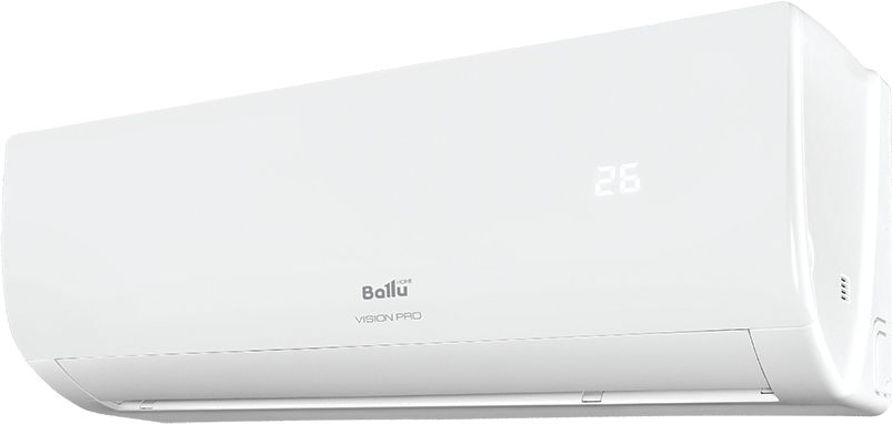 Кондиционер BALLU BSVP-09HN1 цена