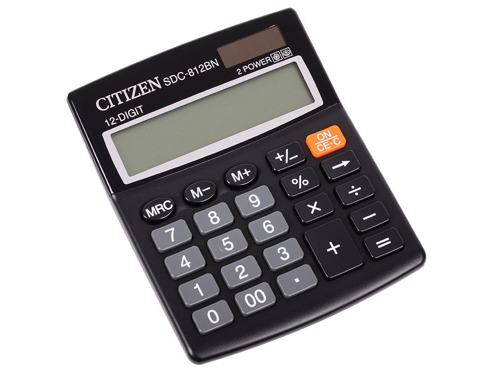 Citizen citizen citizen bf2018 52ee