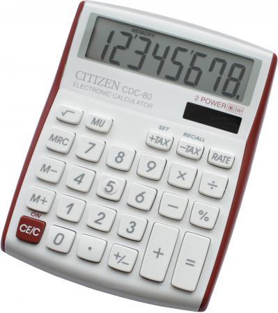 цена на Citizen