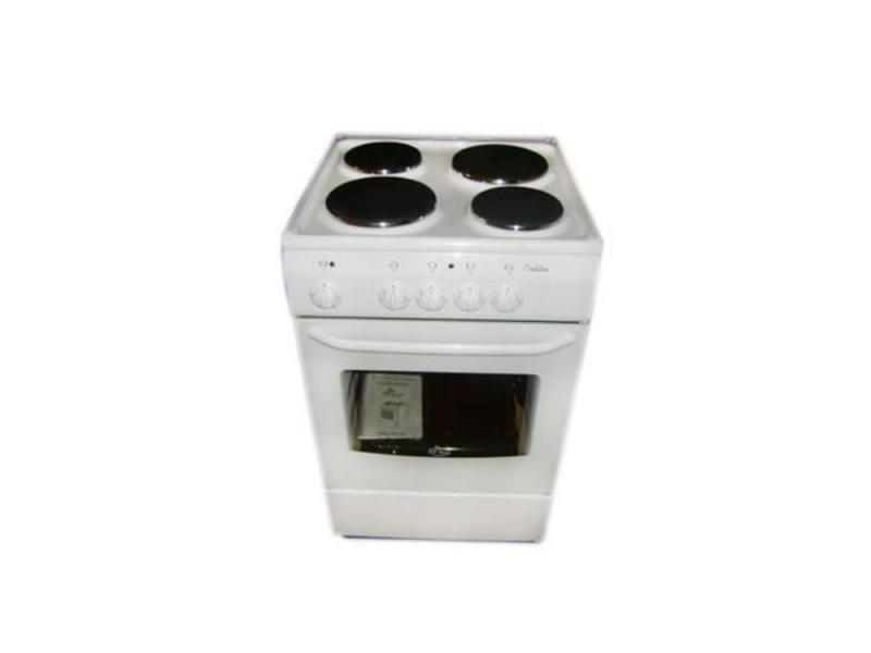 цена на Электрическая плита DE LUXE 5004.12э