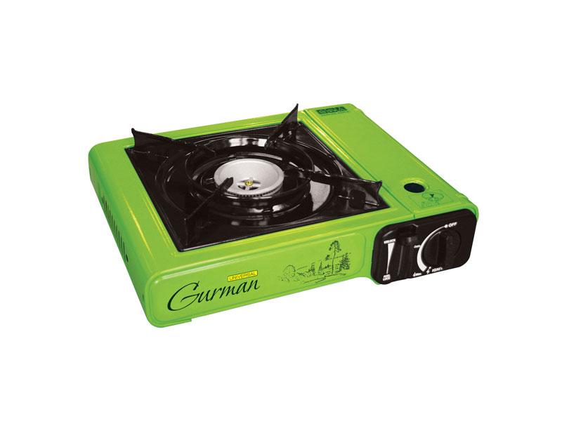 Плита газовая CW Gurman vi j60 cw