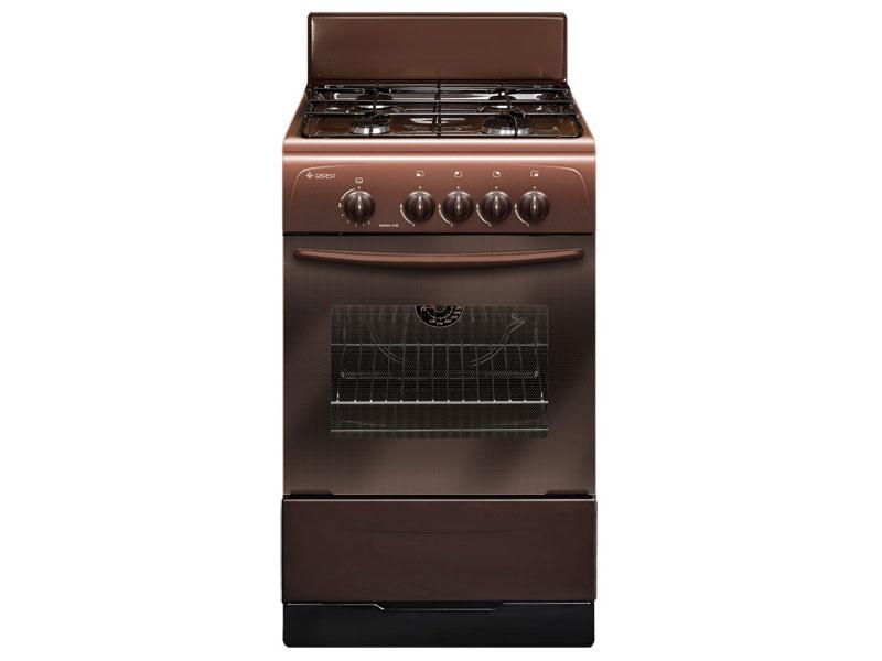 лучшая цена Газовая плита Gefest 3200-08 К43
