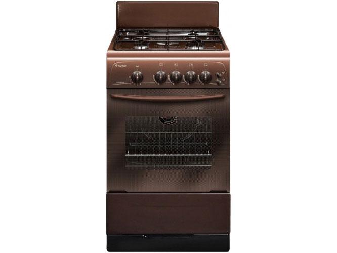лучшая цена Газовая плита Gefest 3200-06 К86