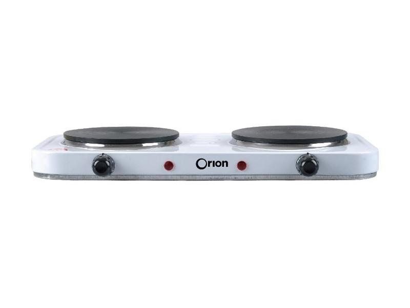 Электроплитка Orion ЭП-2К-ЧГ04-Б orion olt32202