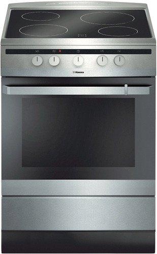 Электрическая плита HANSA FCCX64000