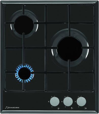 лучшая цена Варочная панель газовая Schaub Lorenz SLK GS4010
