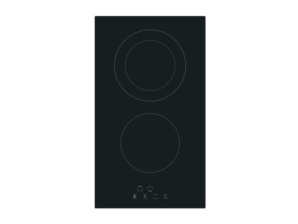 лучшая цена Варочная панель электрическая Schaub Lorenz SLK MY3730