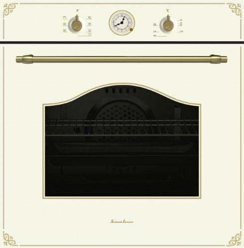 Встраиваемая электрическая духовка Schaub Lorenz SLB EV6860 встраиваемая электрическая духовка schaub lorenz slb ew6620