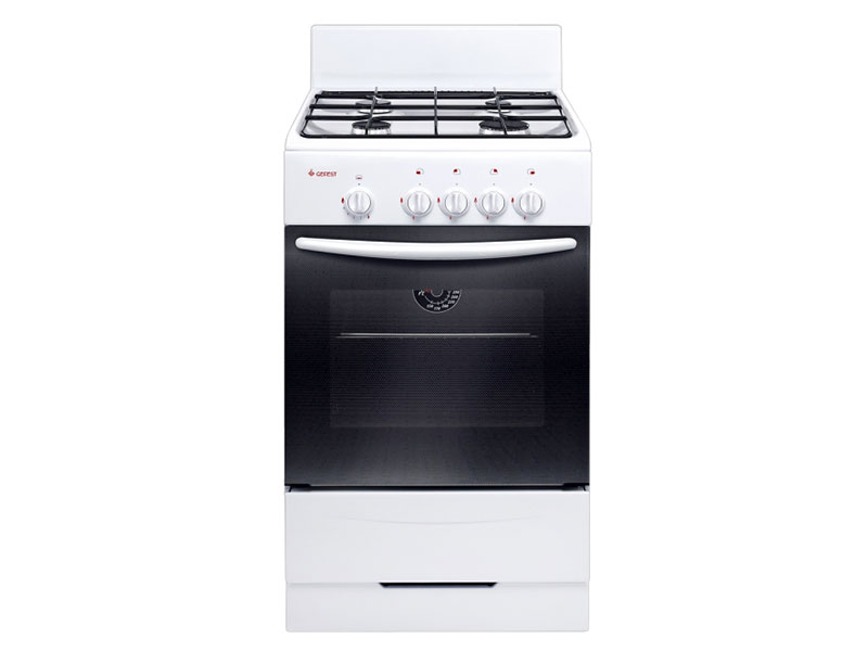 лучшая цена Газовая плита Gefest 3200-08 К85