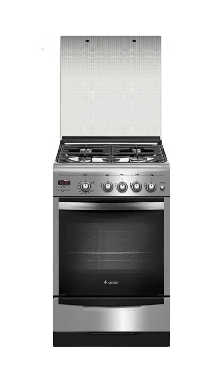 5100-04 0004 недорго, оригинальная цена