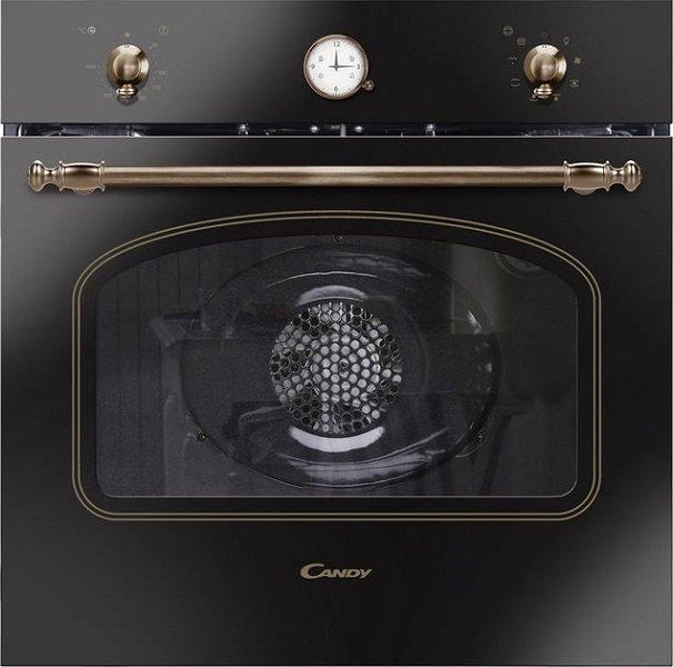 FCC 624 GH gh 609 digital voice recorder black silver