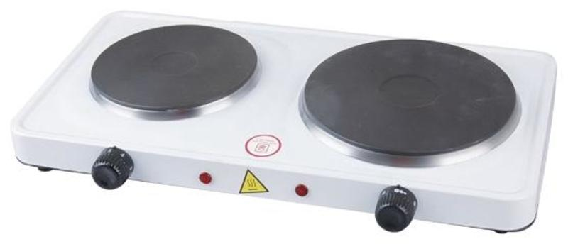 Плитка электрическая Ока ЭП-2254