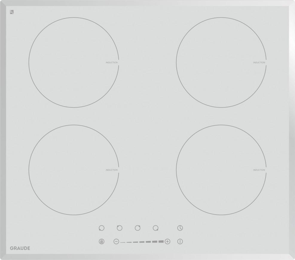 IK 60.1 WF original cc03main mainboard main board for epson l455 l550 l551 l555 l558 wf 2520 wf 2530 printer formatter