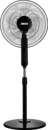 Вентилятор Zanussi ZFF-907 цена
