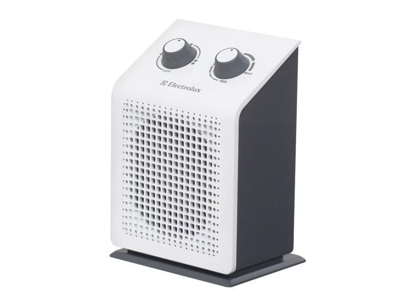 EFH/S-1115 обогреватель electrolux efh s 1120