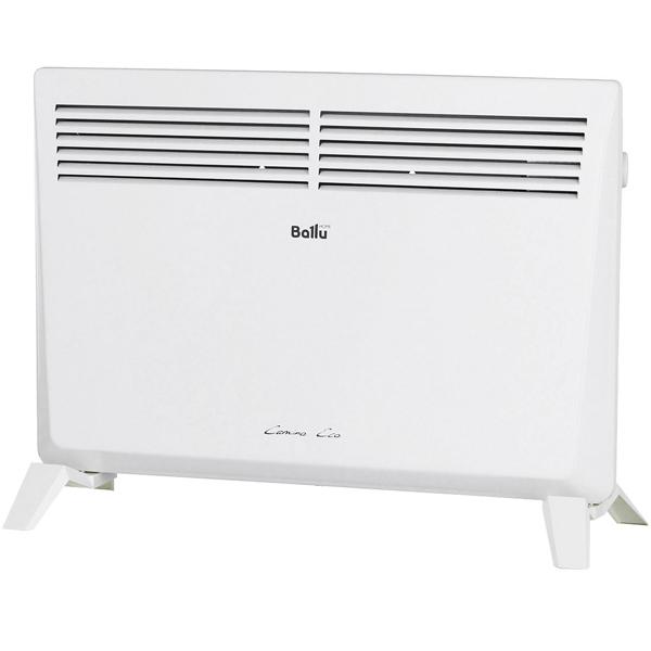 Конвектор BALLU BEC/EM-1500 hjclass bec page 2
