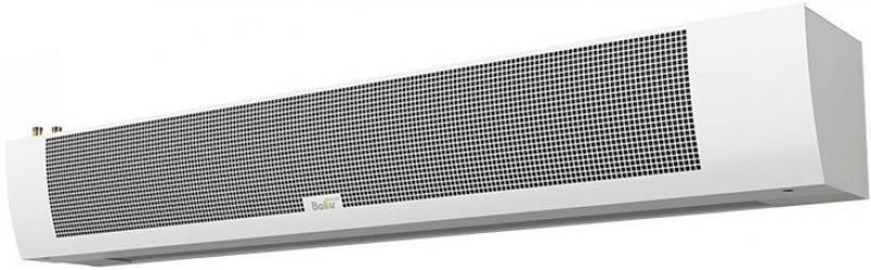 цена на Завеса тепловая BALLU BHC-M10W12-PS