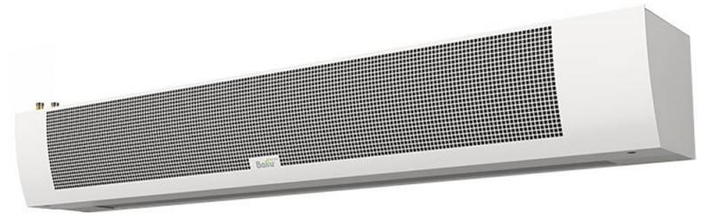 Фото - Завеса тепловая BALLU BHC-H20W45-PS тепловая завеса