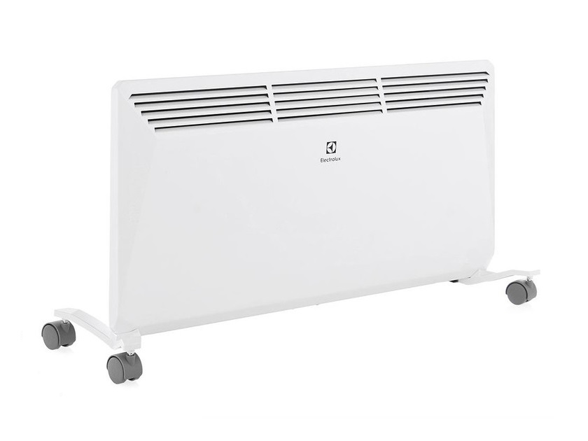 Конвектор Electrolux ECH/T-2000 M 2000 Вт белый