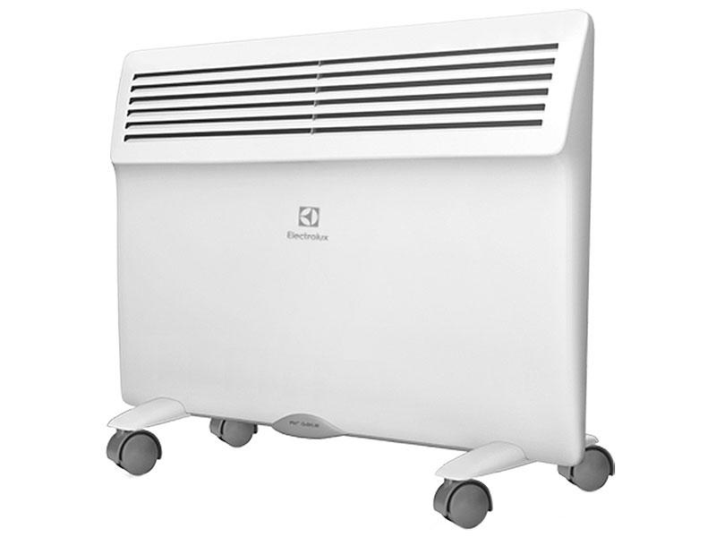 цена на Конвектор Electrolux ECH/AG-1000 MFR белый 1000 Вт