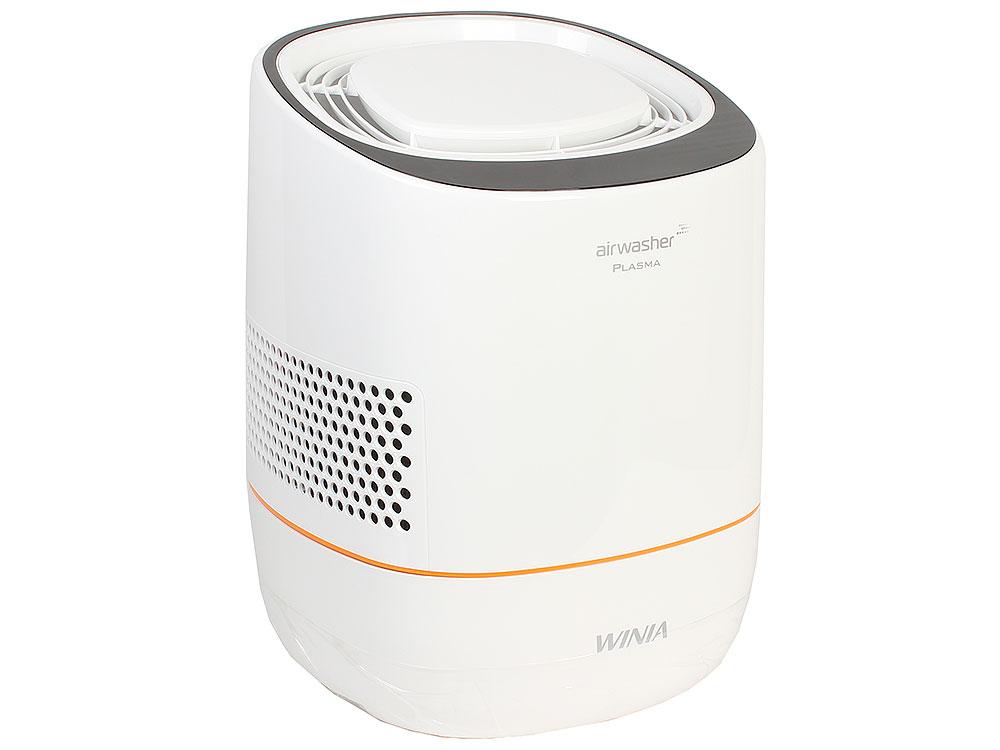 купить Очиститель воздуха Winia AWI-40PTOCD(RU) онлайн