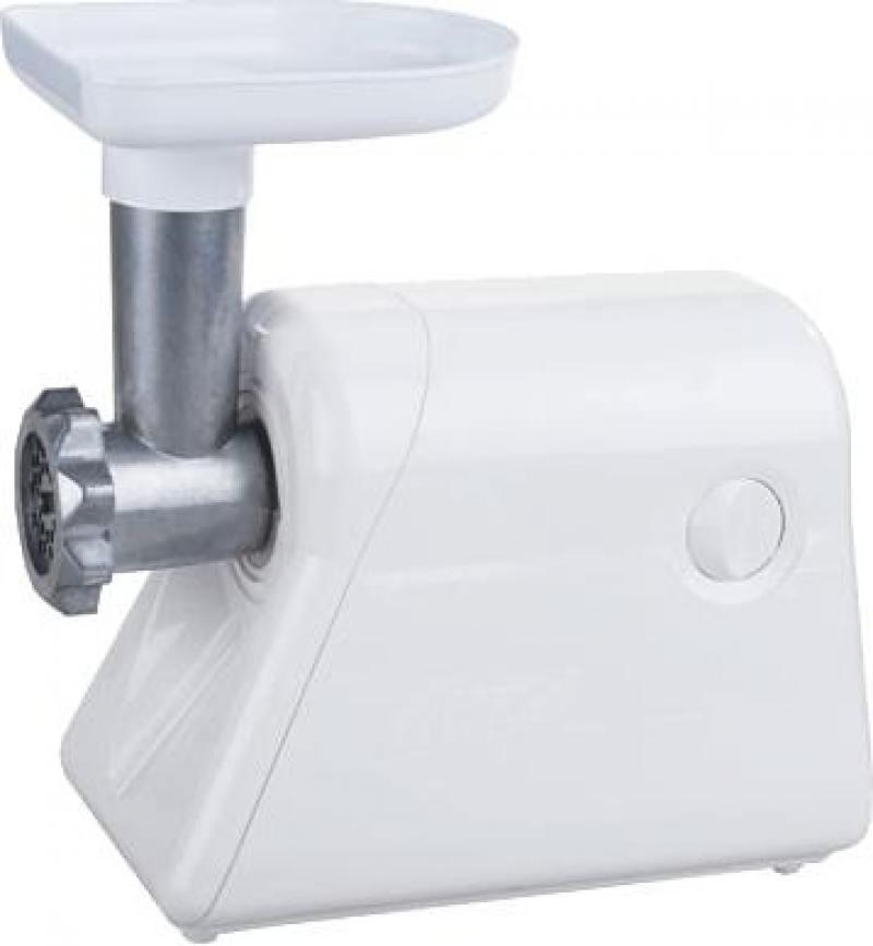 Мясорубка Ротор ЭМШ 35/300-2 300 Вт белый