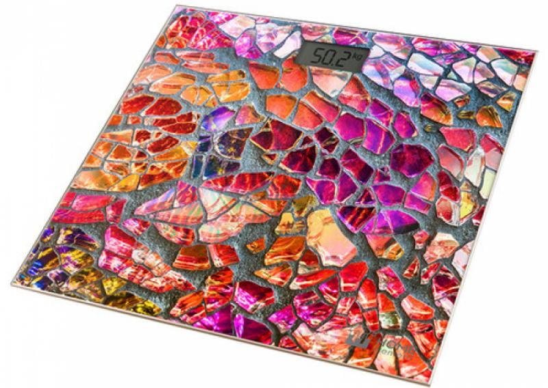 Весы напольные HOME ELEMENT HE-SC906 мозайка весы кухонные home element he sc933 рисунок