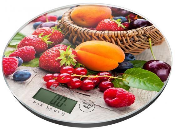 Весы кухонные HOME ELEMENT HE-SC933 рисунок (MCO00073981)
