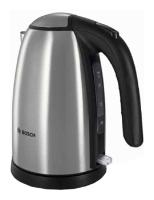 Чайник Bosch TWK7801 цена 2017