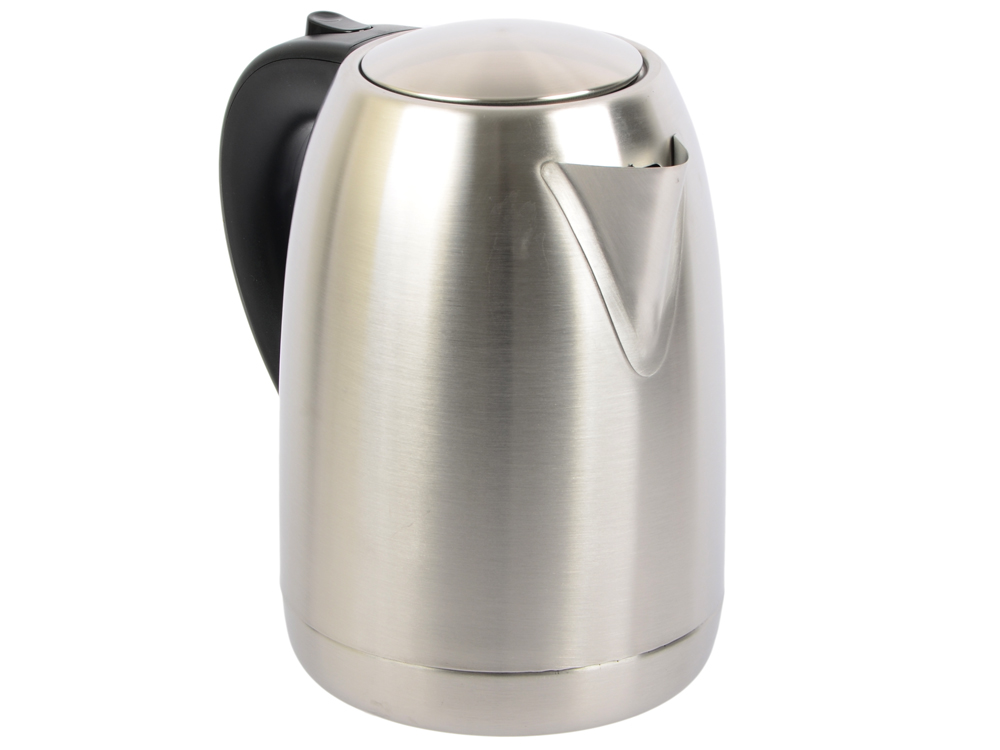 Чайник Vitek VT-7033 ST 2200 Вт 1.7 л нержавеющая сталь стальной электрический чайник vitek vt 1122 tr