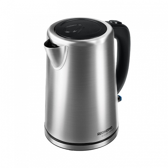 Чайник электрический Redmond RK-M1441 притулина н зимние сказки