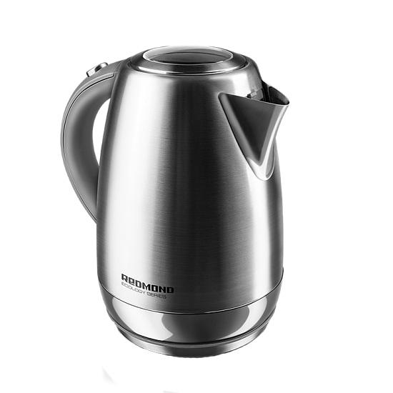 Чайник электрический Redmond RK-M172 цена