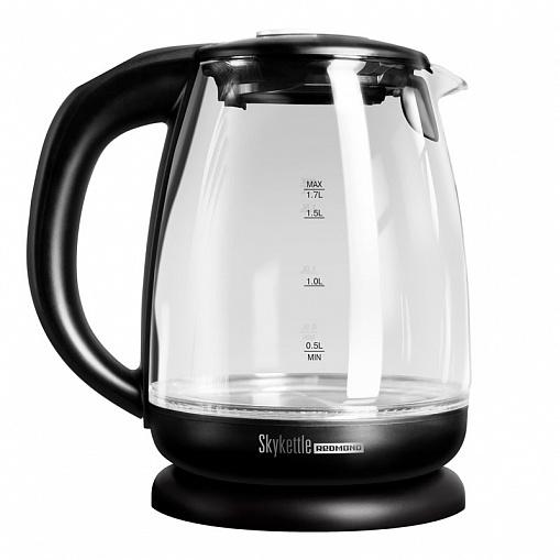 Чайник Redmond RK-G210S цена
