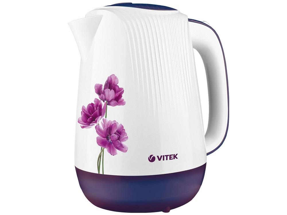 Чайник VITEK VT-7061(MC) недорого