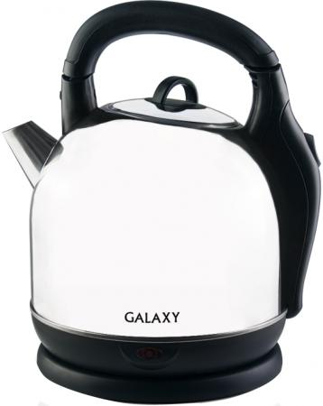 купить Чайник Galaxy GL 0306 по цене 1590 рублей