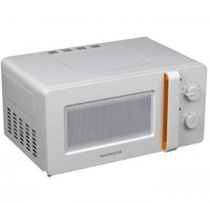 Микроволновая печь DAEWOO KOR-5A67W daewoo kor 6l0b