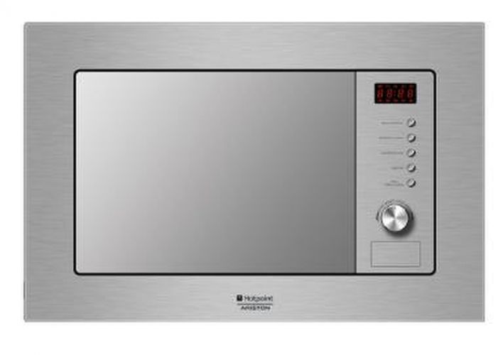 Встраиваемая микроволновая печь HOTPOINT-ARISTON MWA 121.1 X/HA hotpoint ariston 7ofk 837j x ru ha inox