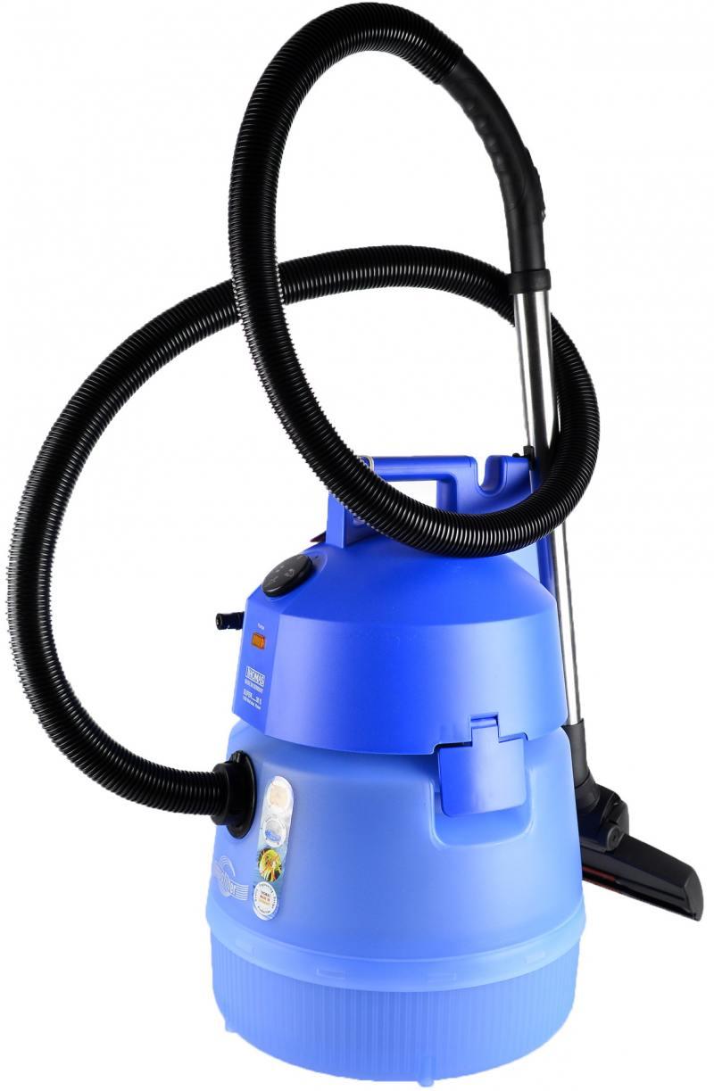 Пылесос Thomas Super 30S Aquafilter (788067) без мешка сухая и влажная уборка