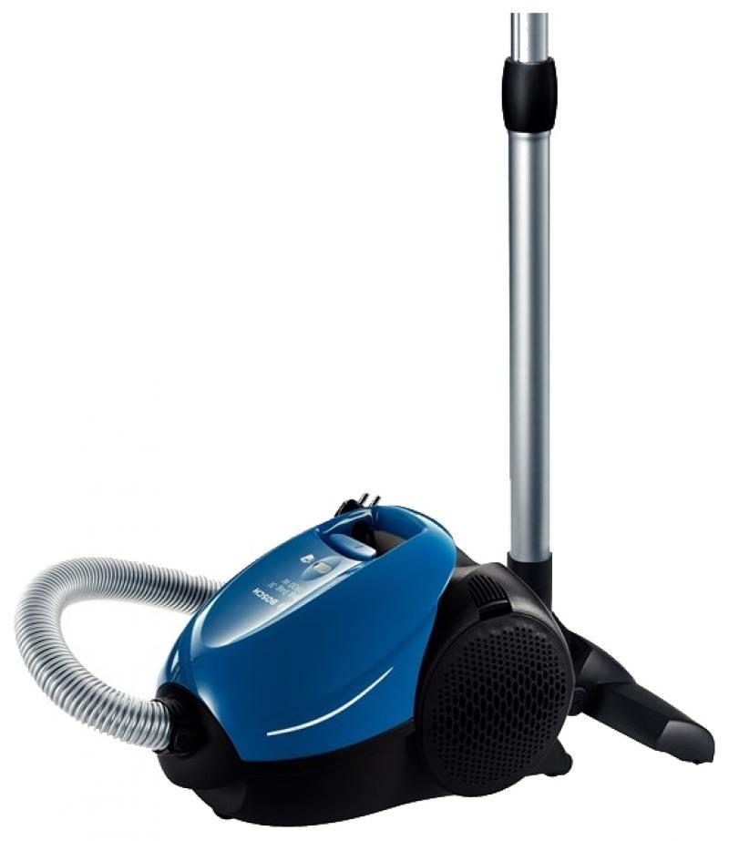 Пылесос Bosch BSM1805 bosch bgs05a225 пылесос