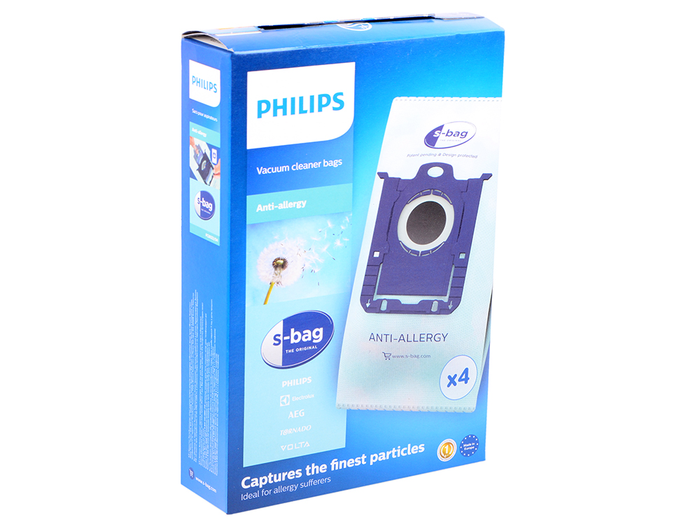 Пылесборник Philips FC8022/04 распиновка philips