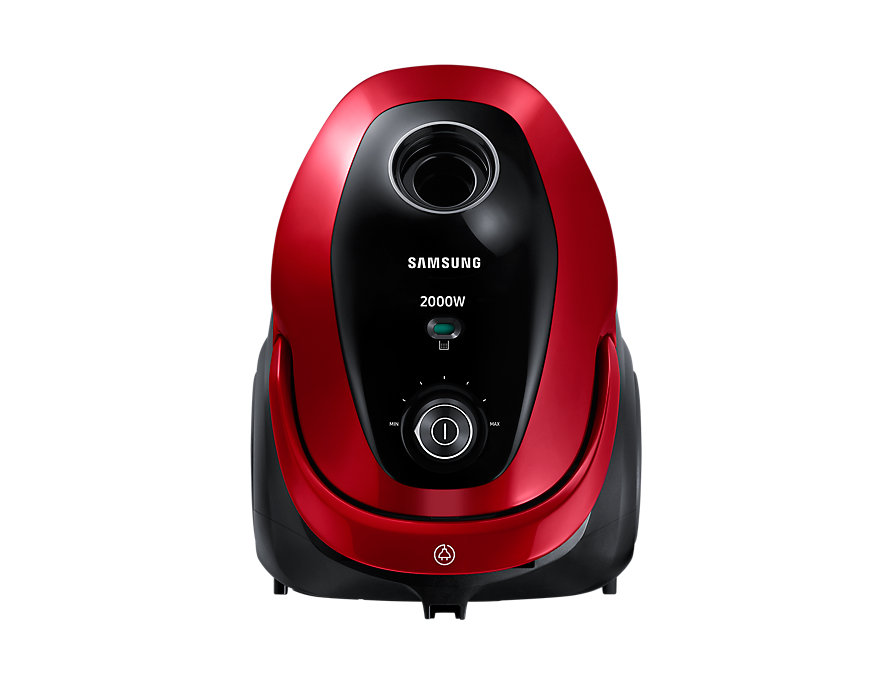 Пылесос Samsung VC20M257 цена