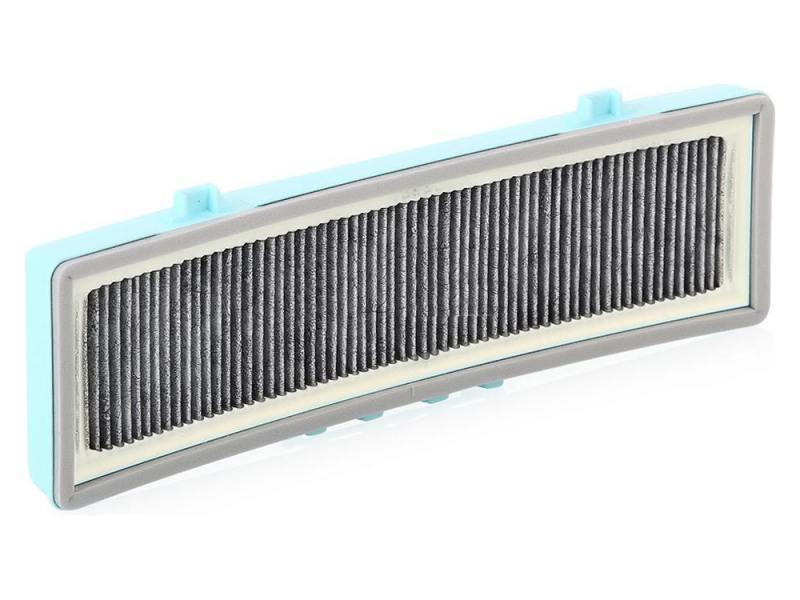 Фильтр для пылесоса LG VEF-SQ3NX цена и фото